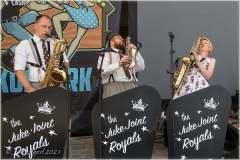 Juke-Joint-Royals_Bad-Sauerbrunn_11