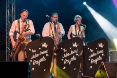 The-Juke-Joint-Royals_09