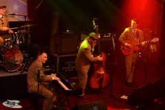 The-Juke-Joint-Royals_38