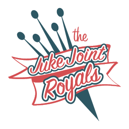 The Juke Joint Royals